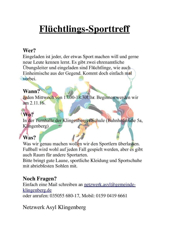 flyer-fluechtlings-sporttreff-page-001