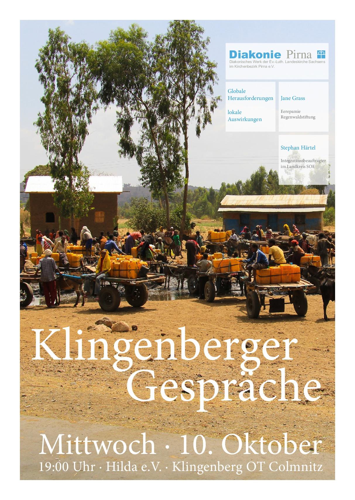 Plakat_klingenbergII-001